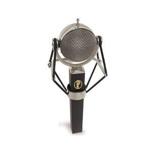 Blue Dragon Fly Condenser Mic