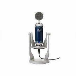 Blue Spark Digital USB iPad Mic
