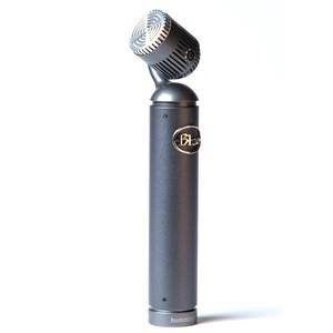Blue Hummingbird Rotating Condenser Mic