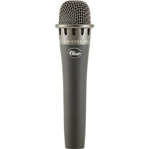 Blue enCORE 100i Dynamic Instrument Mic