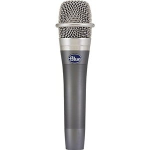 Blue enCORE 100 Dynamic Vocal Mic