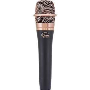 Blue enCORE 200 Dynamic Vocal Mic