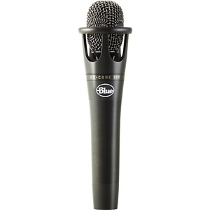 Blue enCORE 300 Condenser Vocal Mic