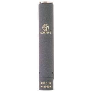 Schoeps CMC 5U Microphone Amplifier