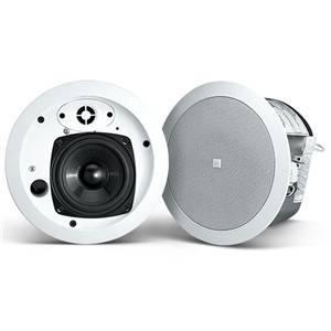 JBL Control 24CT Micro Plus Pair
