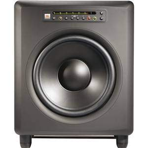 JBL LSR4312Sp Active Subwoofer