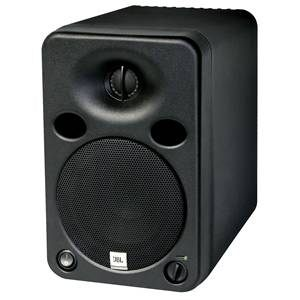 JBL LSR6325P Studio Monitor