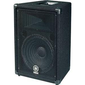 Yamaha BR12 Passive PA Speaker