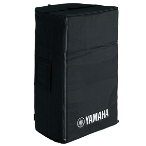 Yamaha DBR15 Soft Bag