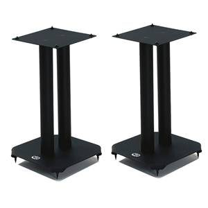 B-Tech Atlas 400mm Speaker Stands