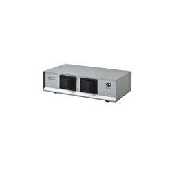 B-Tech Bt12 2-Way Speaker Control Box