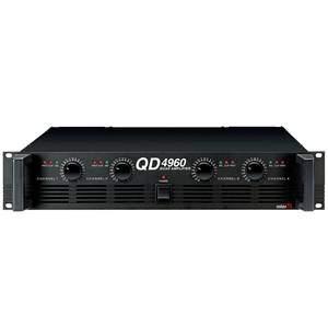 Inter M QD4960 Amp
