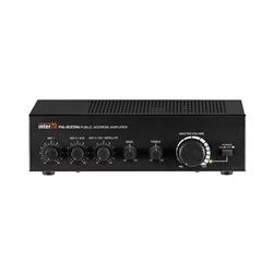 Inter M PA-935N 100V Line Amp