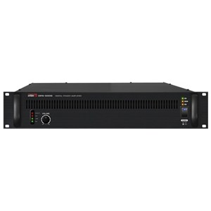 Inter-M DPA600S 600W 100V Power Amp