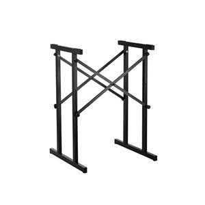 K&M 42090 High Mixer Stand