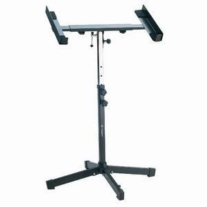 K&M 28075 Heavy Duty Mixer Stand