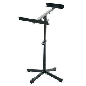K&M 28070 Dulcimer Instrument Stand