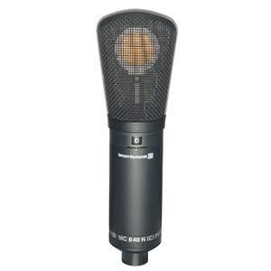 Beyerdynamic MC 840 Condenser Mic