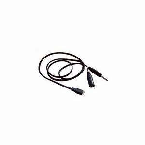 Beyerdynamic K190.40 1.5m Cable XLR/JACK
