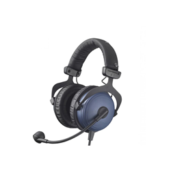Beyerdynamic DT790 Headset Bare-Ended