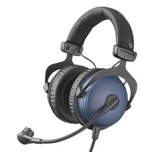 Beyerdynamic DT790 Headset XLR 4-PIN