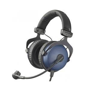 Beyerdynamic DT 797 Broadcast Headset