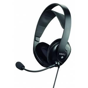 Beyerdynamic MMX 2 Multimedia Headset