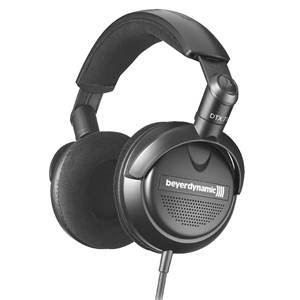 Beyerdynamic DTX710 Headphones
