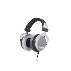 Beyerdynamic DT 880 Edition 32Ω Headphones