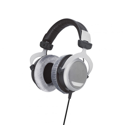Beyerdynamic DT 880 Edition 600Ω