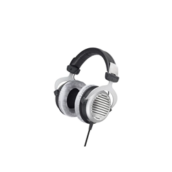 Beyerdynamic DT 990 Edition 250 Ohms