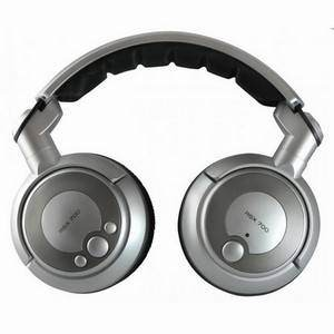 Beyerdynamic RSX700 Wireless Headphones