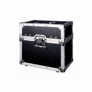 Road Ready RRM12S Mic Case (12 Mics)