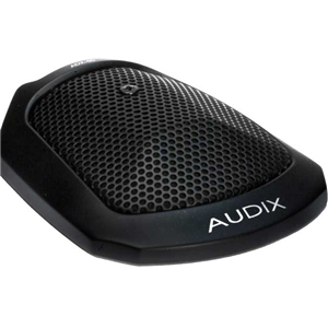 Audix ADX-60 Boundary Condenser Microphone