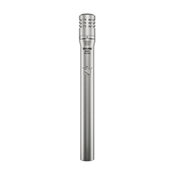 Shure SM81 Condenser Mic