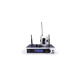 Trantec S5.5L LP2 Lavalier System