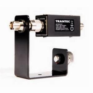 Trantec S4.16HA Antenna Booster