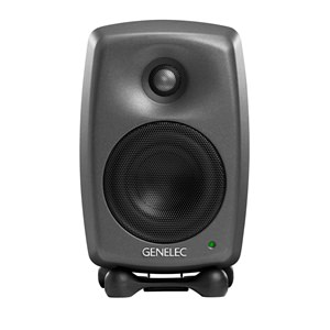 Genelec 8020D Active Studio Monitor