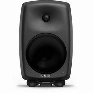 Genelec 8050B Active Studio Monitor