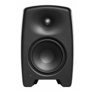 Genelec M030 Active Studio Monitor