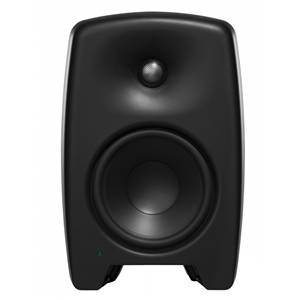Genelec M040 Active Studio Monitor
