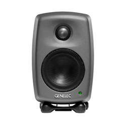Genelec 8010 Active Studio Monitor