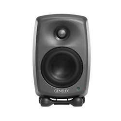 Genelec 8320APM Bi-Amped Smart Active Monitor