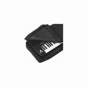 Proel Keyboard Bag 920PN