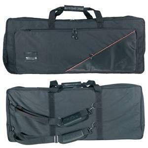 Proel Keyboard Bag 930P