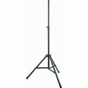 Proel 300 Speaker Stand
