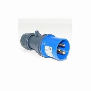 Proel Ceeform 32A Plug