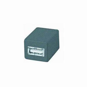USB Afe-Bfe Adaptor