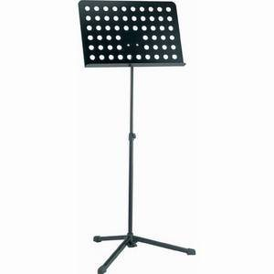 K&M Ultimate Music Stand