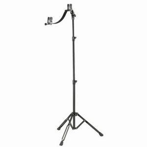 K&M 14760 Electric Guitar Performer Stand